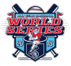2018 World Series betting