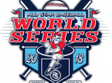 2018 World Series betting