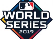 2019 World Series
