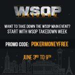 Americas CardROom WSOP