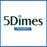 5Dimes Pays