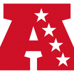 2021 AFC Title