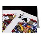 American online poker rooms