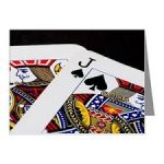 American online poker rooms