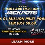 Americas Card Room Online poker