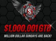 Americas Cardroom online poker site