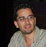 Antonio Esfandiari Poker