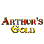 Arthur's Gold Online SLot Machine