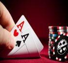 Best Poker Sites