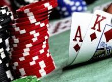Best US Online Poker Sites