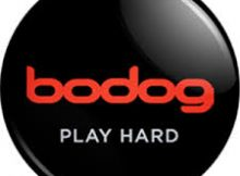 Bodog Bonus Code