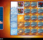 Break Away Deluxe Slot Machine By Microgaming