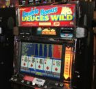 Basic Video Poker Strategy