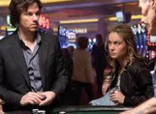 Casinos Online Gambling