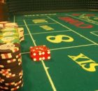 Casinos allowing usa players