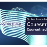 Coursetrack
