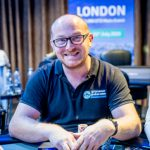 MPN Poker Tour London 2019