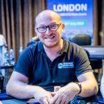 MPN Poker Tour London 2019