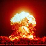 Explosion of Poker