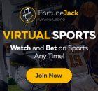 Virtual SportsBetting