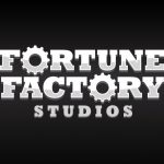Microgaming introduces Fortune Factory Studios, a new independent studio that will develop exclusive content for the leading online gaming supplier.