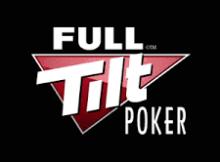 Fulltilt Poker Online Poker Room