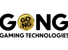 GONG Gaming Technologies