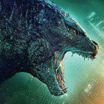 Godzilla vs King Kong Slot