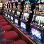 Good Internet Casinos