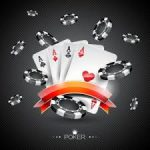 Good Online Poker Rooms