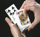 Good american poker online