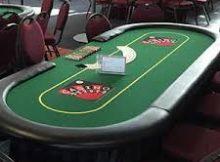 Honest Online Poker
