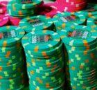 Honest Poker Sites