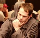 Howard Lederer Poker Player Profile