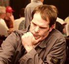Howard Lederer Poker Player Profile