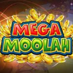 Jungle Mega Moolah