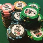 Legal Online Poker Sites