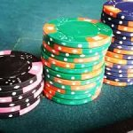 Legal Poker Sites