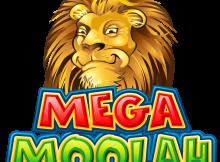 Microgaming's Mega Moolah