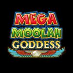 Microgaming May 2021 Games