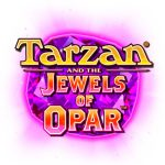 Microgaming Tarzan Slot