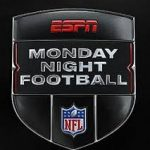 Monday Night Football 9/28/20