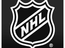 NHL Betting