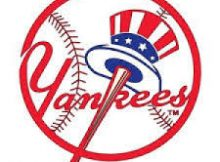 Can you bet baseball online in the usa?