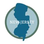 New Jersey Online Casinos