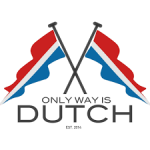 Newly regulated Dutch online gaming