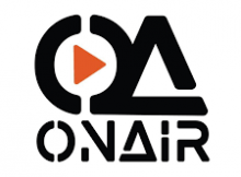 On Air Entertainment