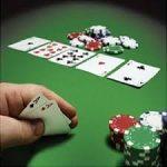 Online Poker For USA