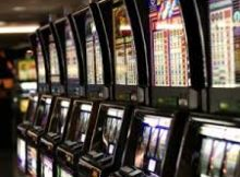 Online Slot Machine Tournaments