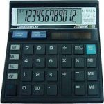 POKER calculations